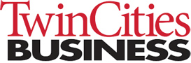 Twin Cities Magazine logo